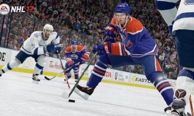 030dbdf0cd2 NHL 17 Patch #3, HUT Competitive Seasons & Tuner Update 1.02 .