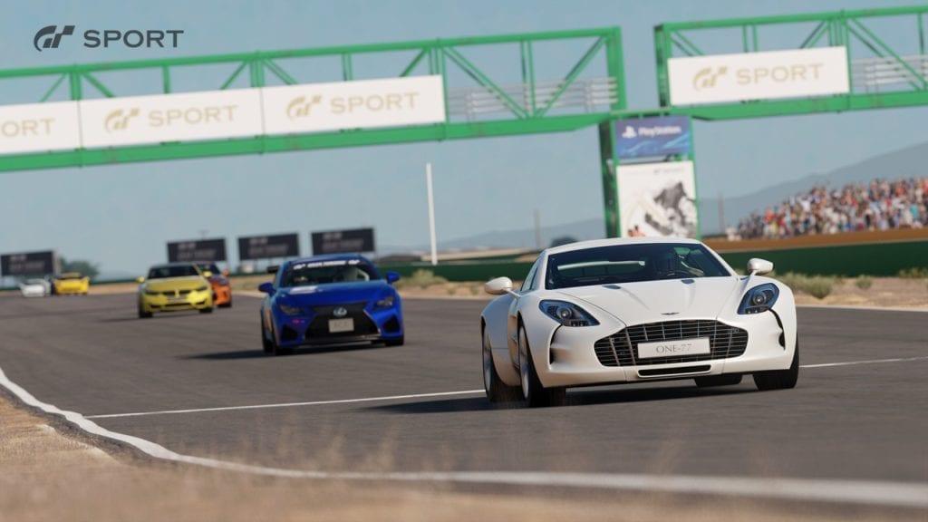 Gran-Turismo-Sport-E3-2016-Official-106-1280x720