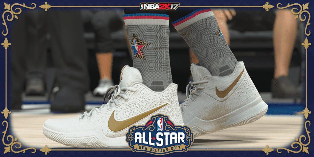 NBA2K_2017-Jan-31 1