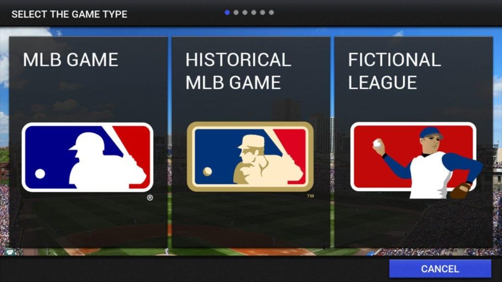 select_league copy