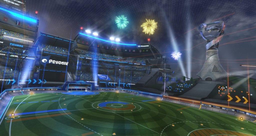 Champions-Field1920.c6e1dc555a6eff57c623d9877706c9a5