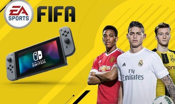 FIFA-18-Nintendo-Switch-FIFA-17-764285
