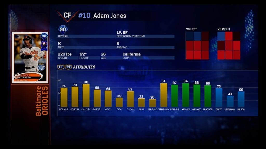 MLB(R) The Show(TM) 17_13