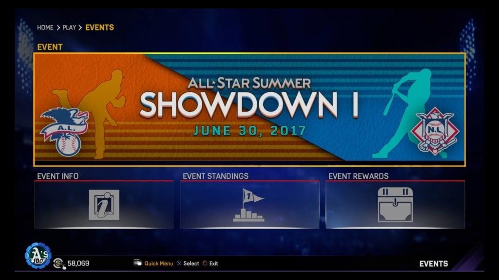 MLB(R) The Show(TM) 17_2