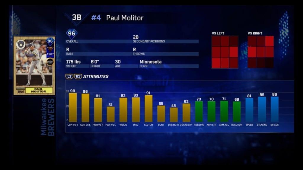 MLB(R) The Show(TM) 17_21
