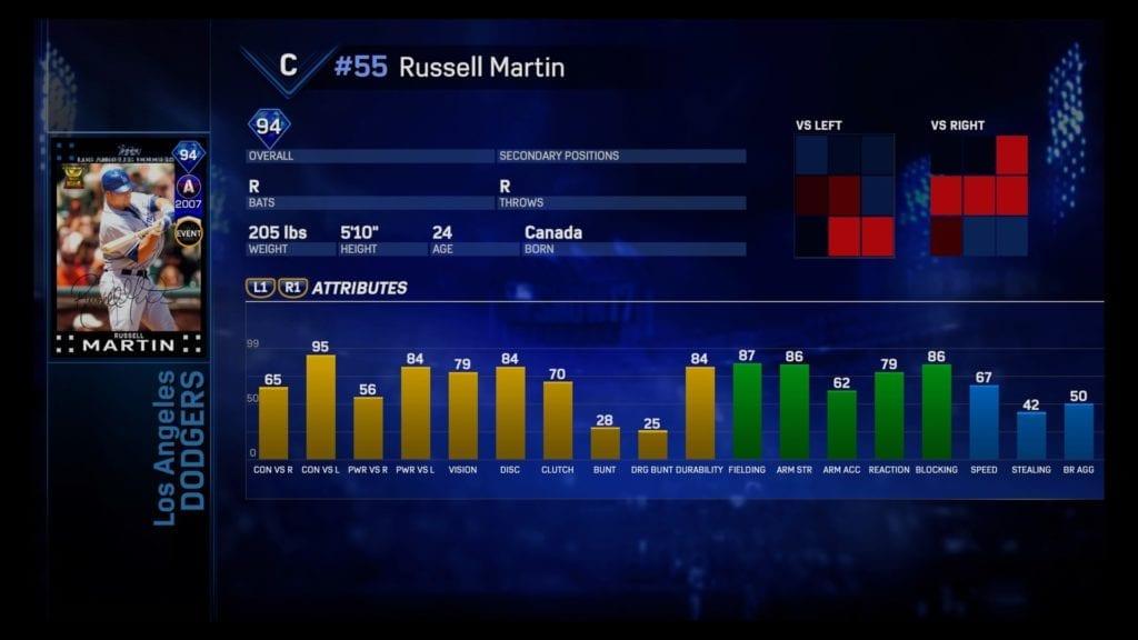 MLB(R) The Show(TM) 17_29
