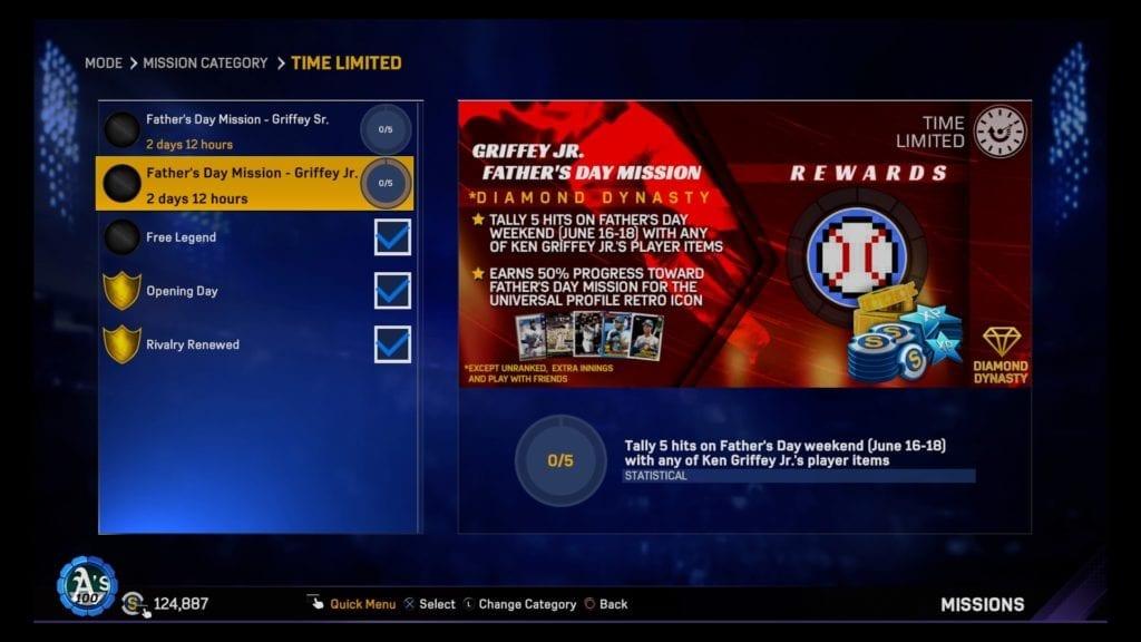 MLB(R) The Show(TM) 17_3