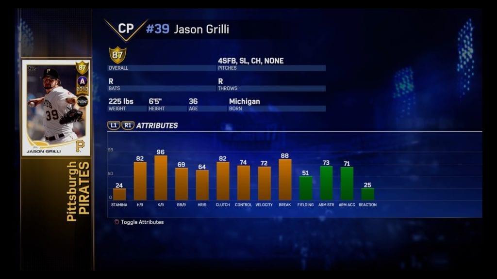 MLB(R) The Show(TM) 17_37