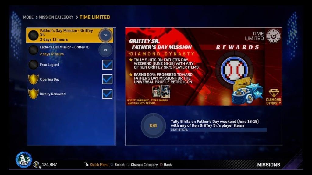 MLB(R) The Show(TM) 17_4