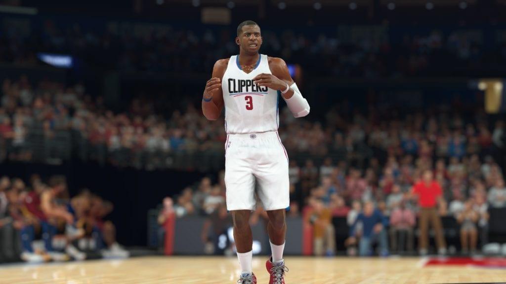 NBA2_K17_2017_05_27_19_05_13_523