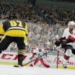 NHL18-Defensive-Skill-Stick-Karlsson_1920x1080-150x150.jpg