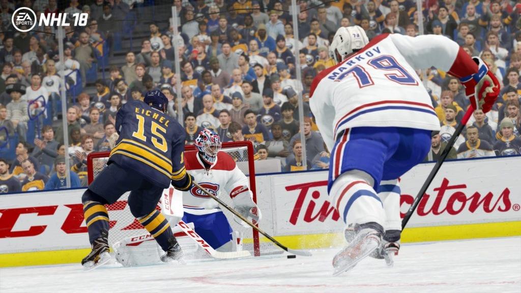 NHL18-Eichel Creative Attack_1920x1080