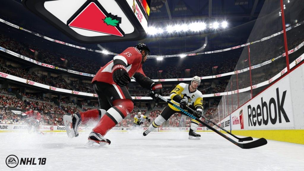 NHL18-Karlsson Defensive Skill Stick_1920x1080