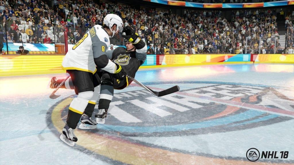 NHL18-NHLTHREES Hit_1920x1080