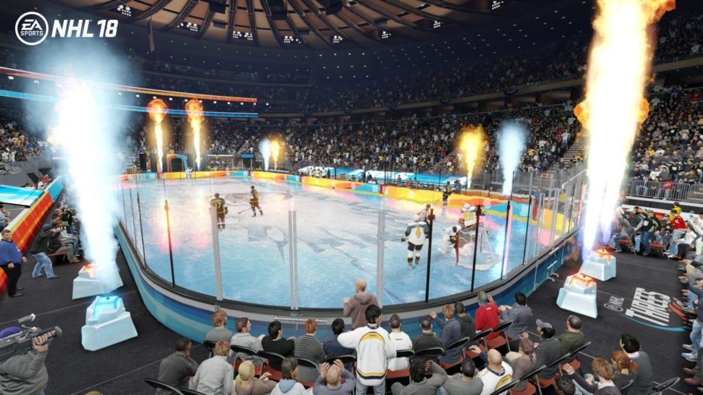 NHL18-NHLTHREES_1920x1080