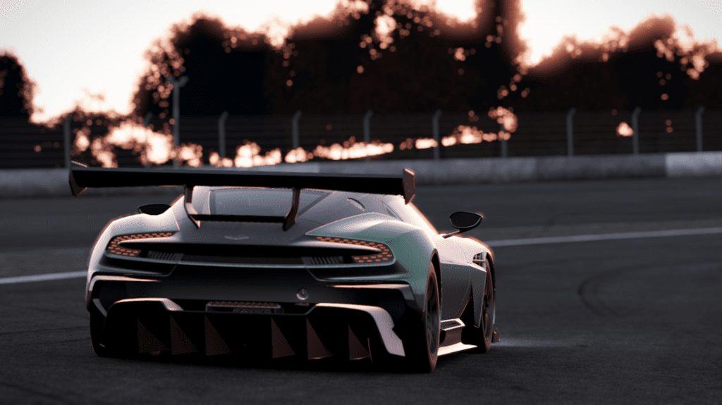 aston-martin-vulcan-fuji-speedway_orig