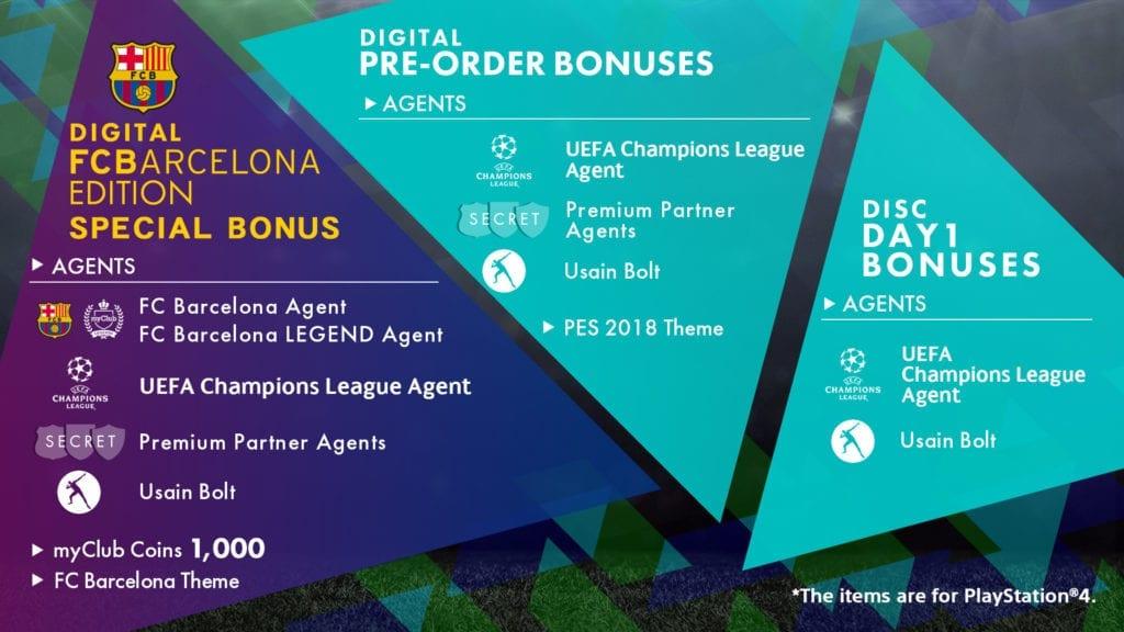 banner_bonus_en