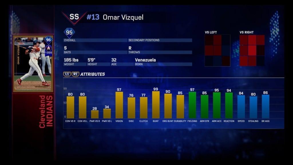 MLB(R) The Show(TM) 17_28