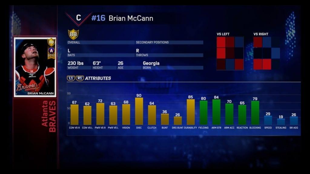 MLB(R) The Show(TM) 17_32