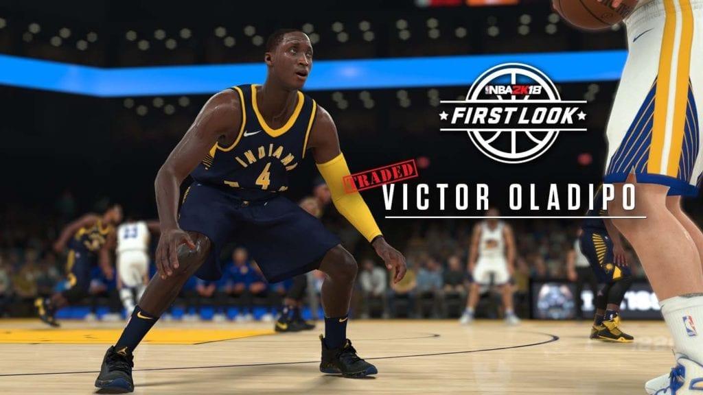 NBA2K_2017-Jul-28