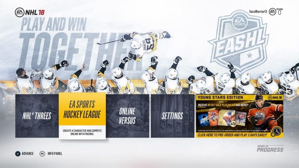 NHL® 18 Beta_20170728155100