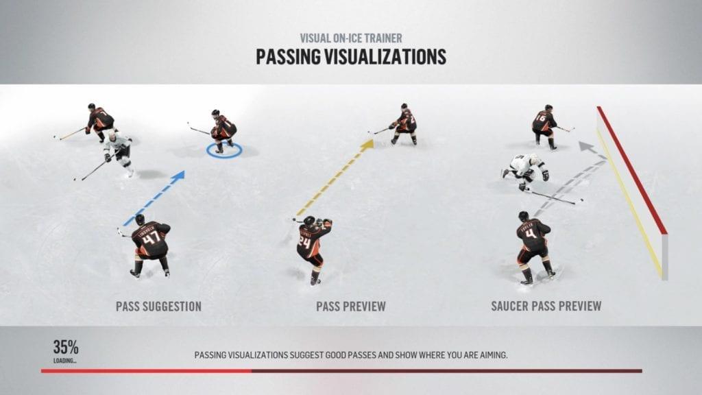 NHL® 18 Beta_20170728160152
