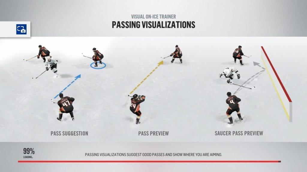 NHL® 18 Beta_20170728160157