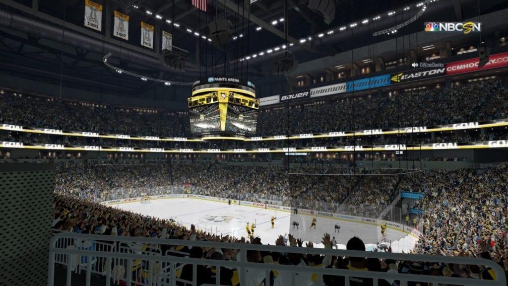 NHL® 18 Beta_20170728163813
