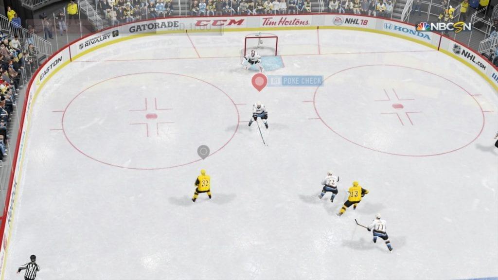 NHL® 18 Beta_20170728164709