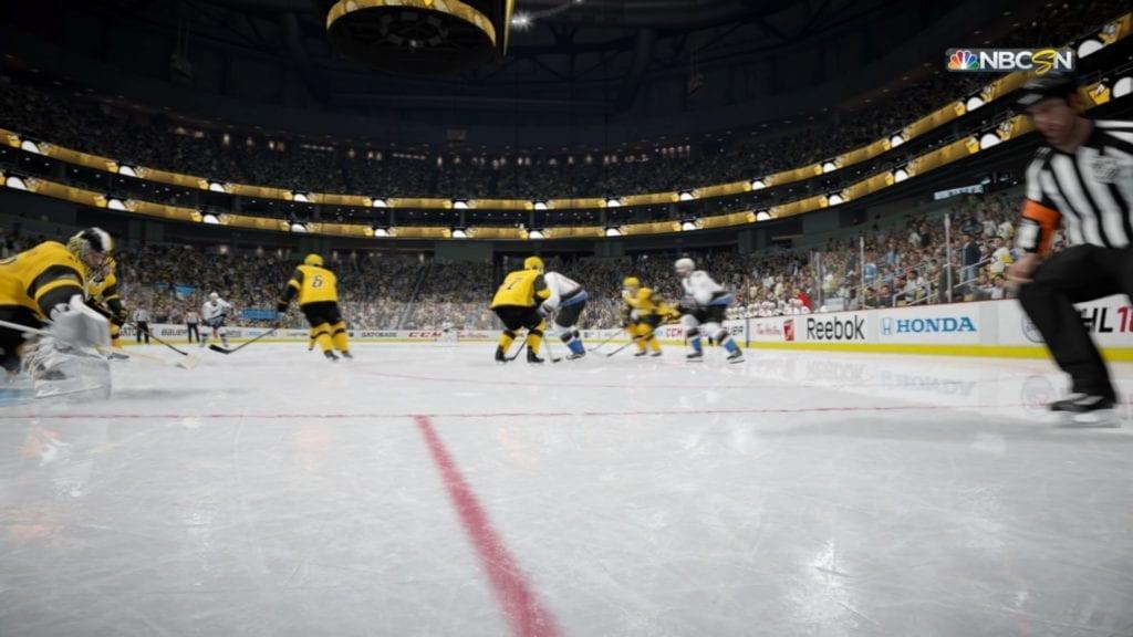 NHL® 18 Beta_20170728165159