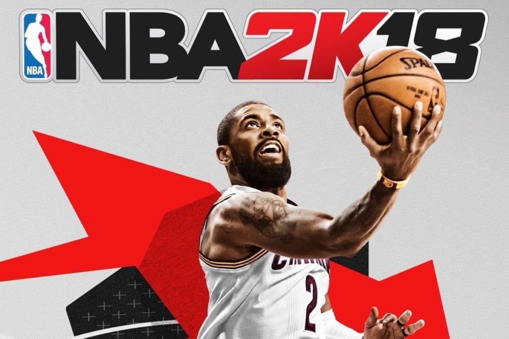 2KSMKT_NBA2K18_STD_AGN_FOB_NOAM.1496268917