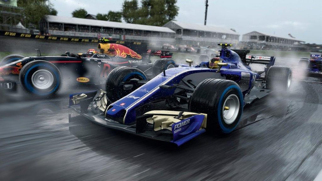 F1_2017_July_screenshot_05