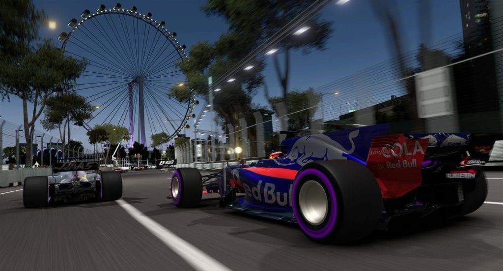 Formula1game_2017-Aug-15 1