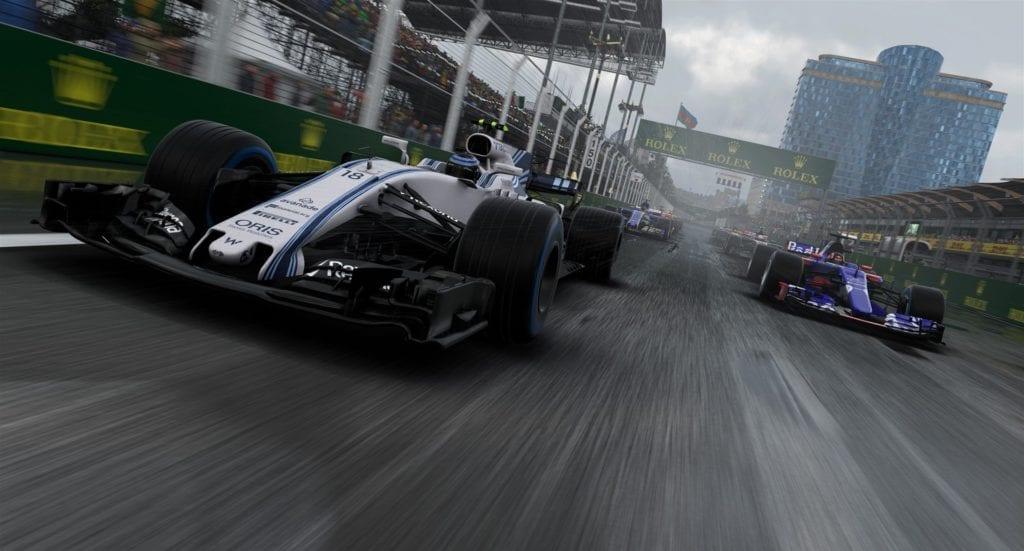 Formula1game_2017-Aug-15