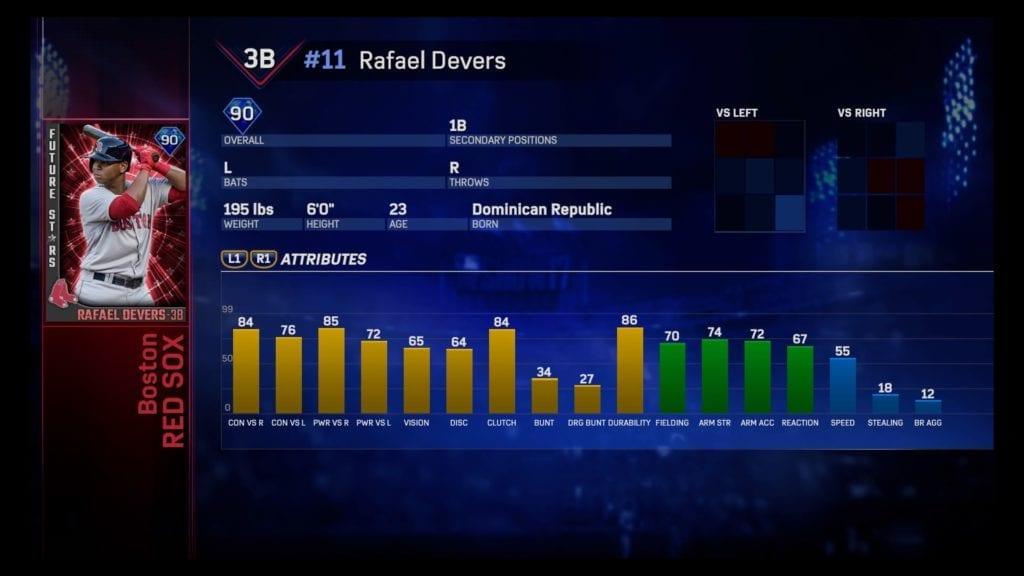 MLB(R) The Show(TM) 17_23