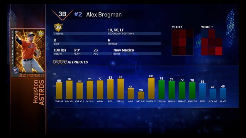 MLB(R) The Show(TM) 17_30
