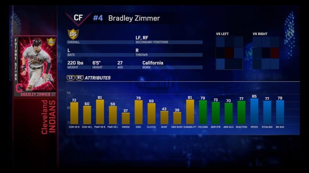 MLB(R) The Show(TM) 17_40