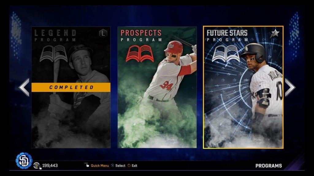 MLB(R) The Show(TM) 17_45
