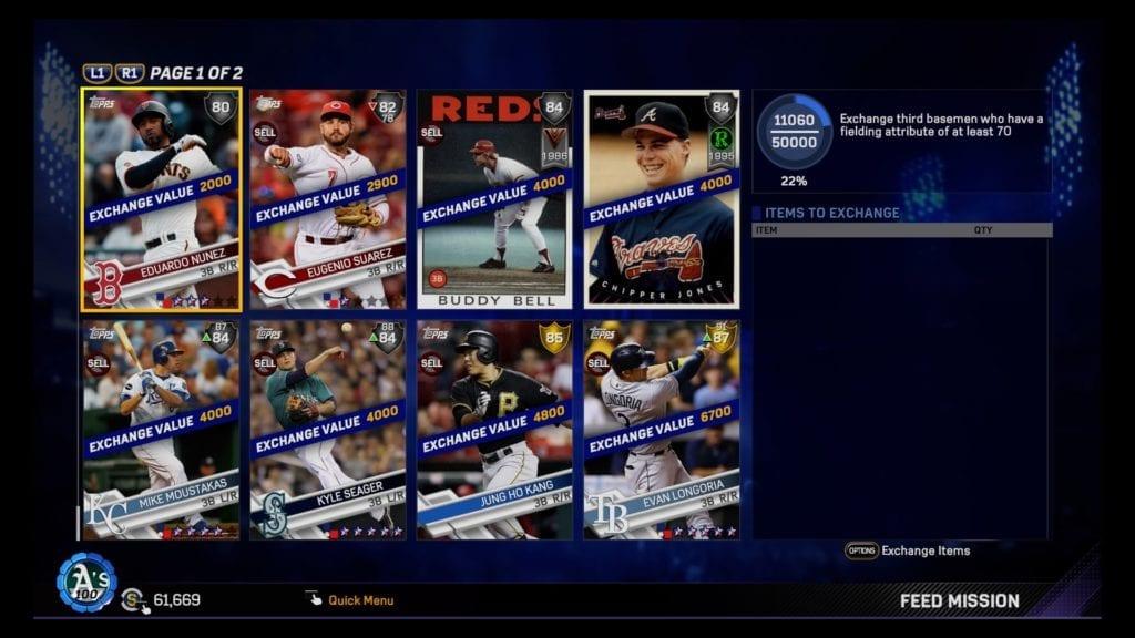 MLB(R) The Show(TM) 17_9