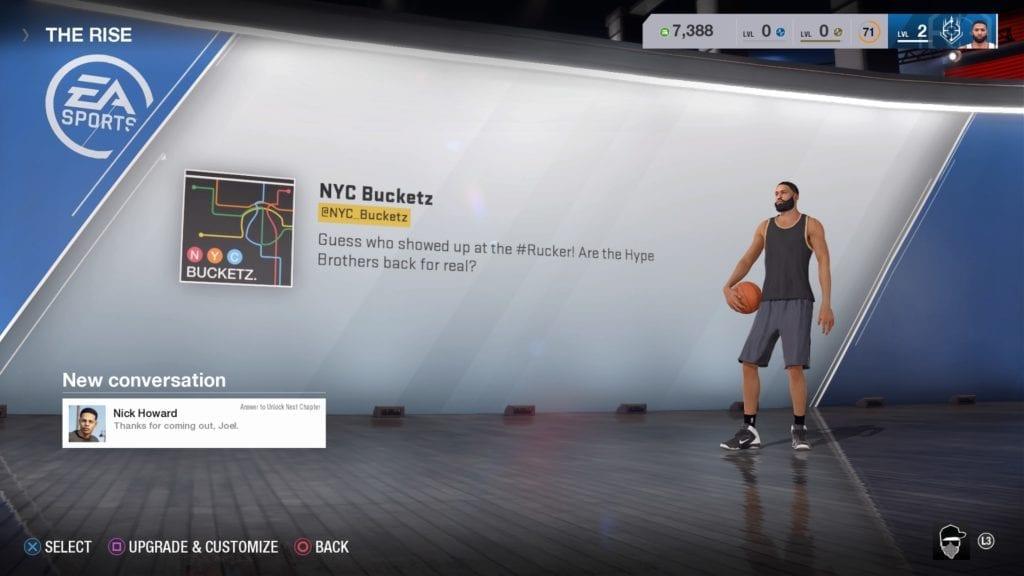 NBA LIVE 18 DEMO_20170811174757