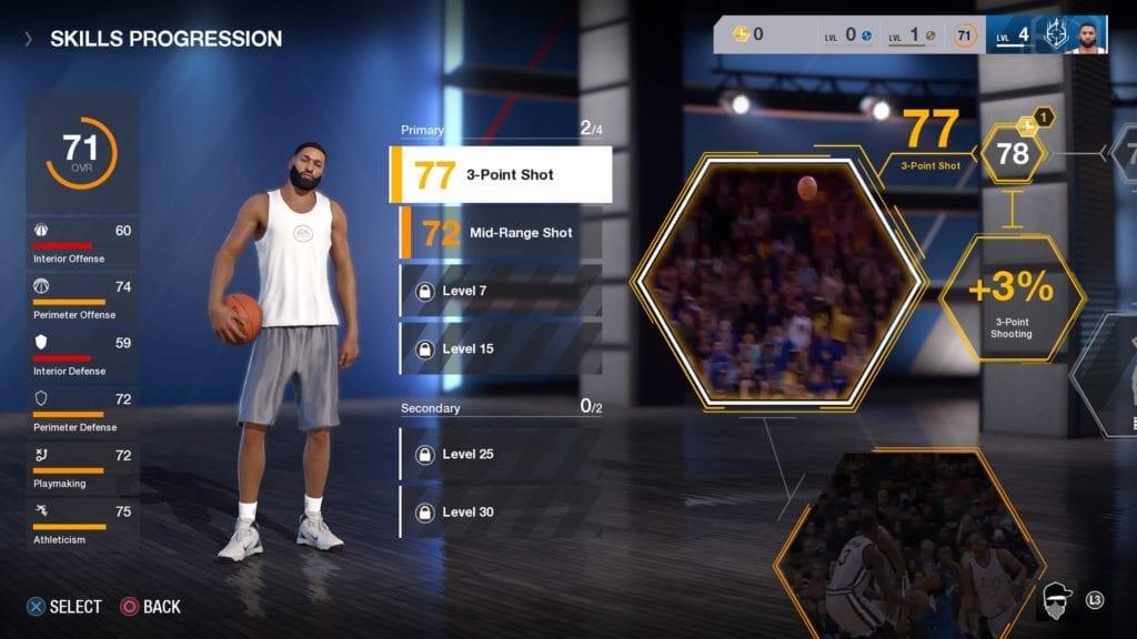 NBA LIVE 18 DEMO_20170811210154