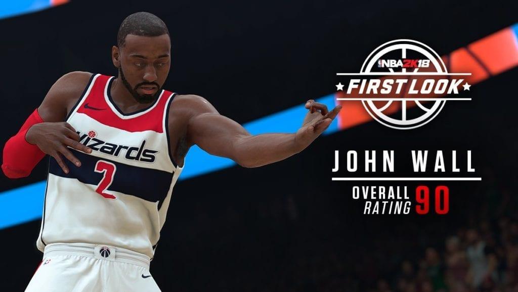 NBA2K_2017-Aug-03 1