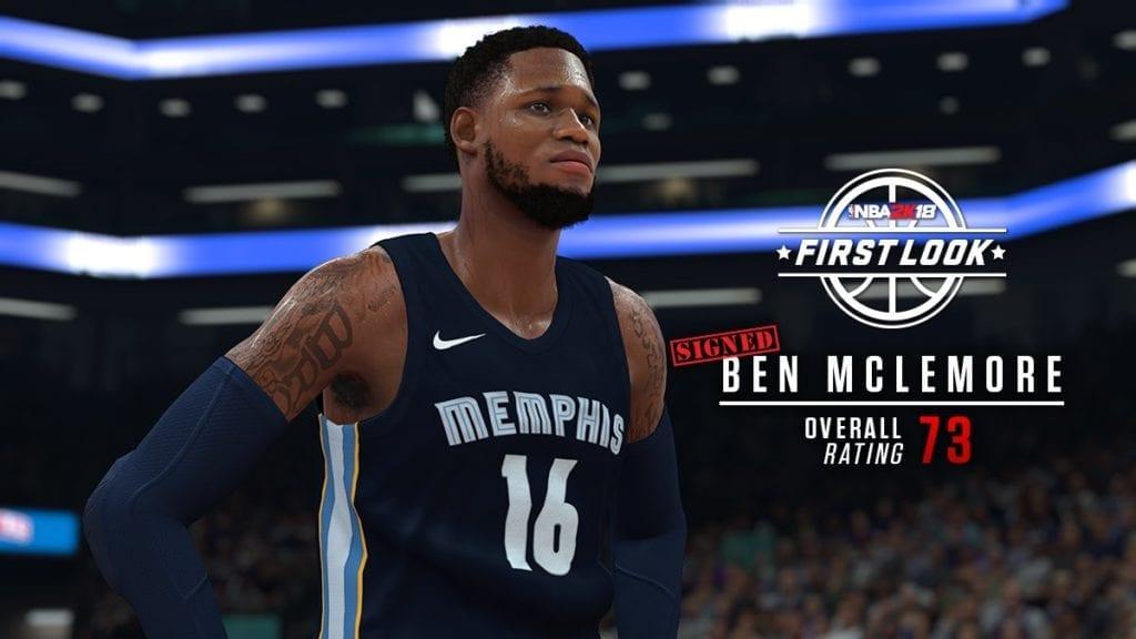 NBA2K_2017-Aug-04