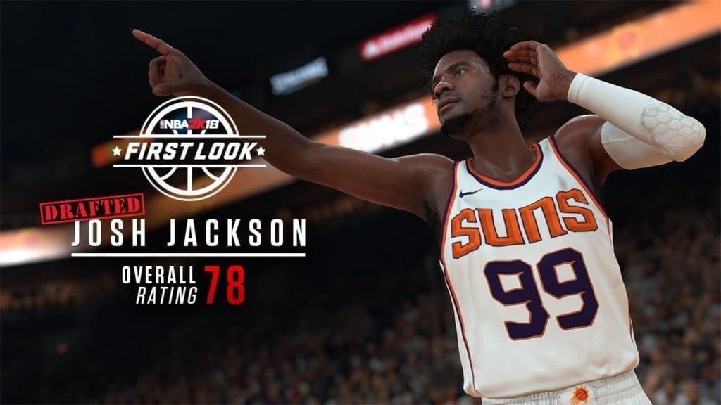 NBA2K_2017-Aug-10 1