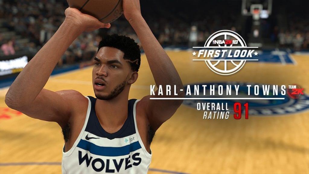 NBA2K_2017-Aug-10