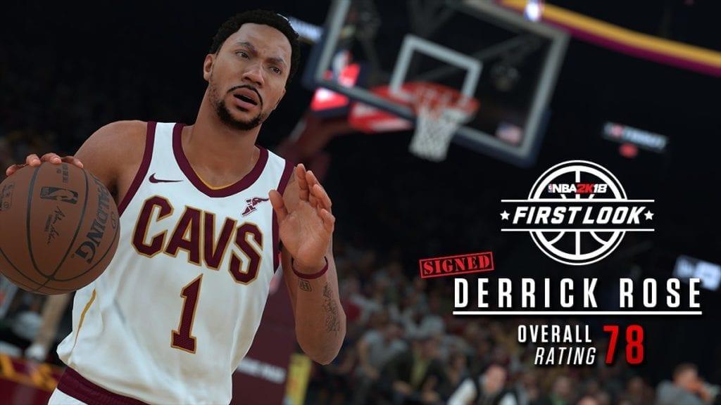 NBA2K_2017-Aug-11
