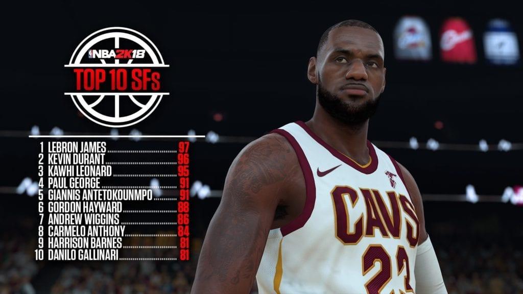 NBA2K_2017-Aug-29-2
