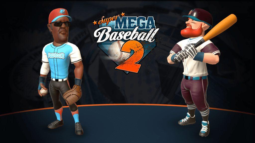 SMB2_Players2
