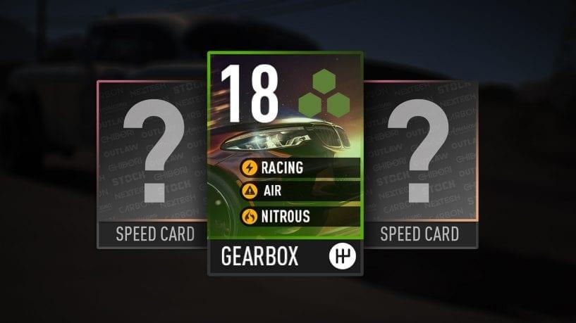 nfsp-high-stakes-speedcards-rewards.jpg.adapt.crop16x9.817w