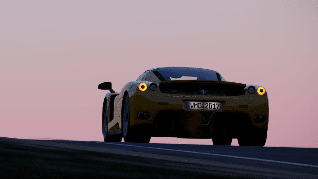 project-cars2-ferrari-reveal1_orig